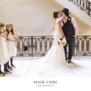 130x130 sq 1475607554152 san francisco city hall creative wedding elopement