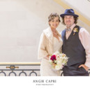 130x130 sq 1475607598838 san francisco city hall creative wedding elopement