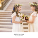 130x130 sq 1475607639680 san francisco city hall creative wedding elopement