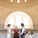 130x130 sq 1475608742763 san francisco city hall creative wedding elopement