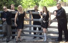 220x220_1210093684903-bandphotofromvideocroppedsmall