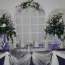 130x130 sq 1307509149562 cortezweddingiv