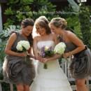 130x130 sq 1368639115999 wedding photo