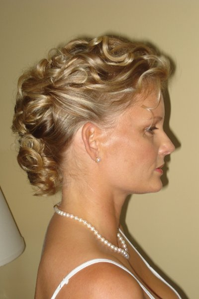 photo 4 of Bella Brides of Boca - On Location Hair & MakeUp
