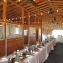 130x130 sq 1487697342673 wedding2