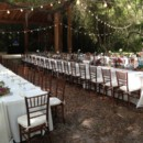 130x130 sq 1487697342692 wedding