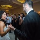 130x130 sq 1478891951445 10 10 17 turok wedding