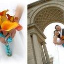 130x130 sq 1240295147874 bouquet