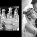 130x130 sq 1240519038031 chess