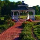 130x130_sq_1318610510789-gazebo2edit