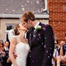 130x130 sq 1318612066305 weddingbubbles