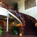 130x130 sq 1318618579410 staircaseedit