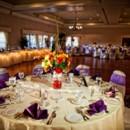 130x130 sq 1383859278515 ballroom isc