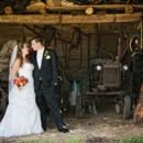 130x130 sq 1383859324353 carly brandon wed 052