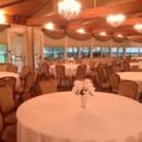 130x130 sq 1383859608567 new ballroom