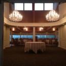 130x130 sq 1383859624212 new ballroom