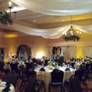 130x130 sq 1430926170486 yellow ballroom
