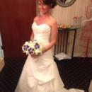 130x130 sq 1430927552355 bride jackie