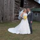 130x130 sq 1463604541540 bow barn