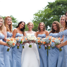 220x220 sq 1395499231084 bridesmaid