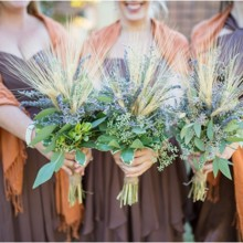 220x220 sq 1395499387568 rustic fall wedding by jessica cochran000