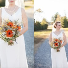 220x220 sq 1395499388981 rustic fall wedding by jessica cochran000