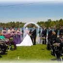 130x130 sq 1219333628229 weddingparty2
