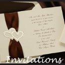 130x130 sq 1250006391229 invitation