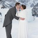 130x130 sq 1427311811562 kiss with glacierpamdoyle ww