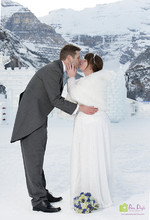220x220 1427311811562 kiss with glacierpamdoyle ww