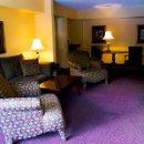 130x130 sq 1291292038317 lexingtonhotelroom