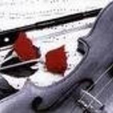 220x220 sq 1210250627137 violinrose