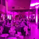 130x130 sq 1477497053177 pink ballroom