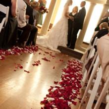 The Tuscany Villa - Venue - Katy, TX - WeddingWire