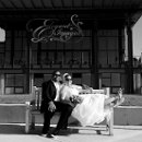 130x130 sq 1331075087586 elegantimagesharmonwedding04