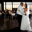 130x130 sq 1331075089991 elegantimagesharmonwedding13