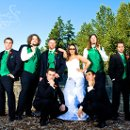 130x130 sq 1331075093449 elegantimagessmithwedding00
