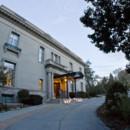 130x130 sq 1369164718364 exterior driveway dusk