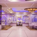 130x130_sq_1397498731574-la-banquets-brandview-ballroom-wedding-venue-