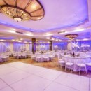 130x130_sq_1397498738664-la-banquets-brandview-ballroom-wedding-venue-