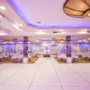 130x130_sq_1397498745607-la-banquets-brandview-ballroom-wedding-venue-
