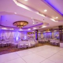 130x130_sq_1397498753430-la-banquets-brandview-ballroom-wedding-venue-