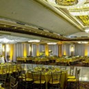 130x130_sq_1397498899256-la-banquets-glenoaks-ballroom-wedding-venue-