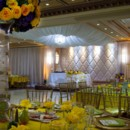 130x130_sq_1397498903344-la-banquets-glenoaks-ballroom-wedding-venue-