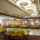 130x130_sq_1397498911625-la-banquets-glenoaks-ballroom-wedding-venue-