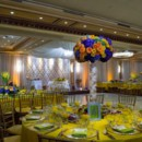 130x130_sq_1397498919574-la-banquets-glenoaks-ballroom-wedding-venue-
