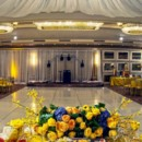 130x130_sq_1397498926960-la-banquets-glenoaks-ballroom-wedding-venue-