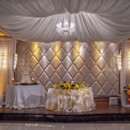 130x130_sq_1397498932155-la-banquets-glenoaks-ballroom-wedding-venue-