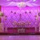 130x130_sq_1397498962839-la-banquets-glenoaks-ballroom-wedding-venue-1