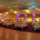 130x130_sq_1397499079361-la-banquets-galleria-ballroom-wedding-venue-